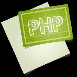 PHP防止SQL注入,PHP防止XSS攻击
