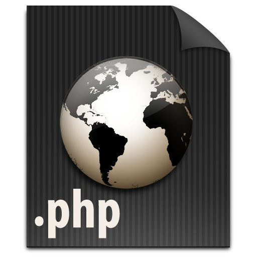 PHP使用UDP发包,PHPDDOS,PHP攻击