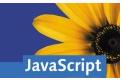 Javascript封装的原生Ajax请求