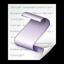 chrome修改js函数,chrome修改js代码,网页上修改js代码