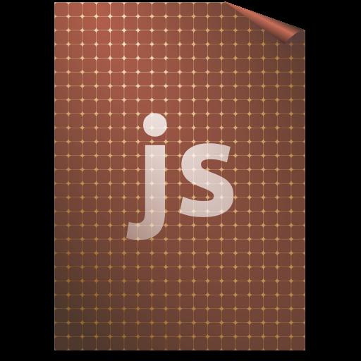 javascript停止定时器,js删除定时器