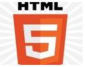 css多个选择器用同一种样式,CSS多个选择器共用一个样式