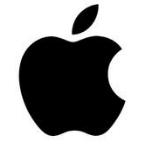在macOS上升级到Bash 4