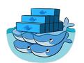 使用Docker创建MySQL服务器